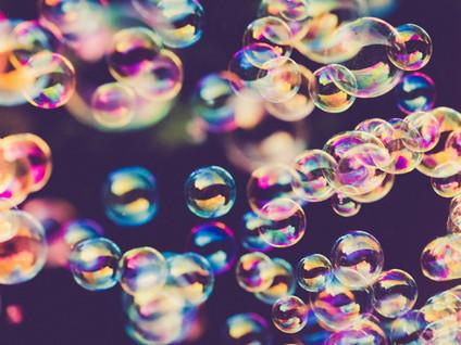 Bubble&Squeak - Without Fur
