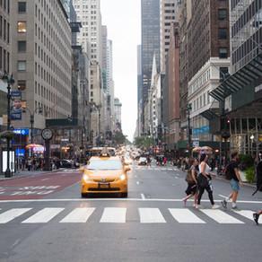 11 CONCEJOS PARA HOSPEDARSE EN NUEVA YORK