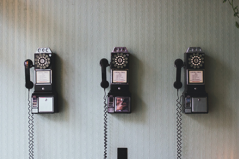 communication agencies, Stories.PR.Digital