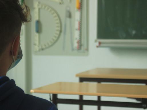 Schule 2.1
