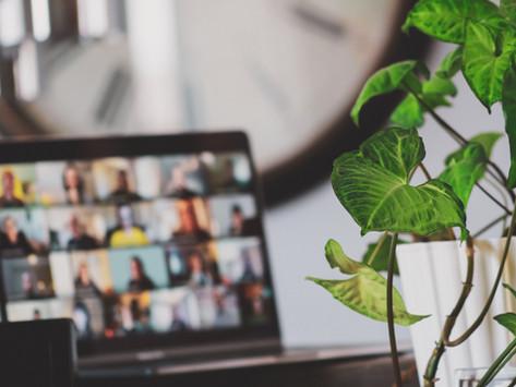 Siaran Pers   Anggaran Penyediaan Koneksi Internet Baru Jangkau Kurang dari 60% Siswa di Tanah Air