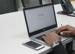 Which is the best digital marketing course ?- start fundamentals of digital marketing with Google