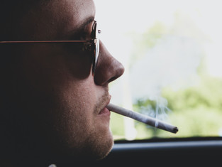 Using Marijuana While Driving: What You Should Know About Marijuana DUI Laws