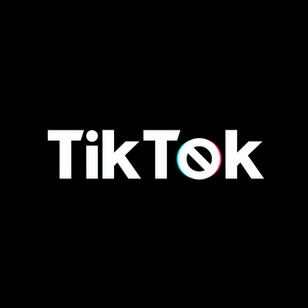 Why Are Countries Banning TikTok?