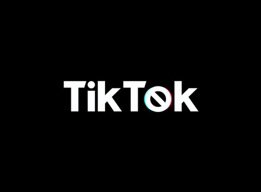 """A letter to the authors of """"TikTok, Trump and an Impulse to Act as C.E.O. to Corporate America."""""""