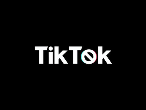 TikTok elige a Oracle sobre Microsoft