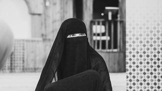 Suppressing the Rights of Muslim Community Women on Burqa Ban: Case of Switzerland