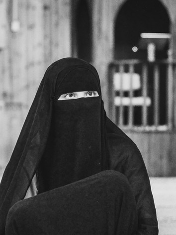 The Swiss Burqa Ban and its implications for Islamic relations in Europe