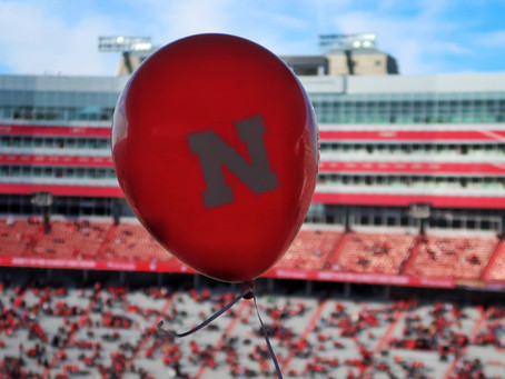 University of Nebraska Students & Graduates Document Authentication or Apostille to Study Abroad