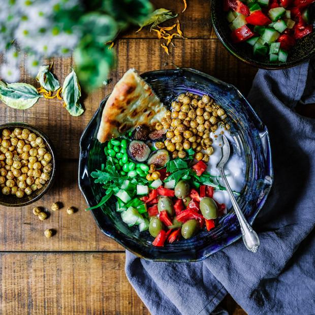 Vegans.recipes