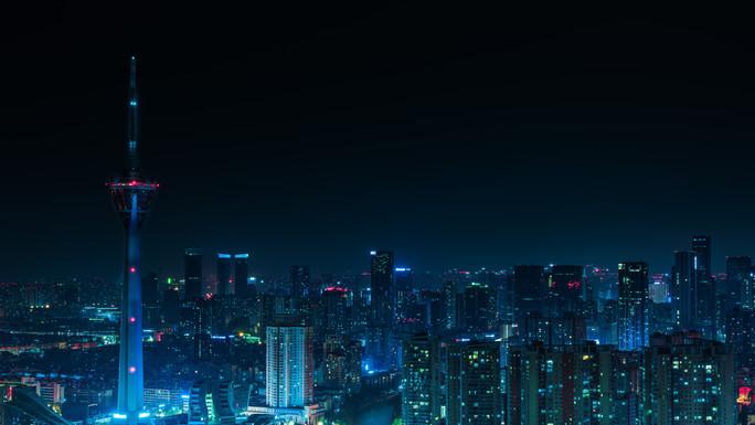 Image by yongzheng xu