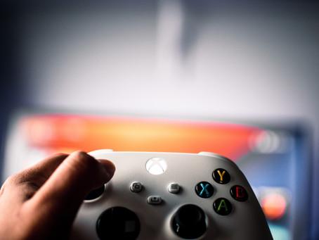 طريقة الاشتراك في Xbox Game Pass