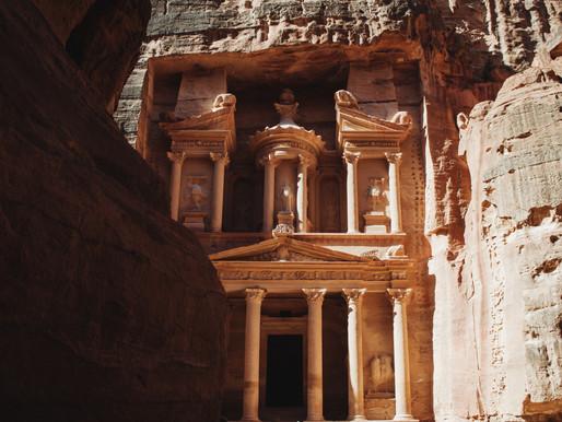 الطريق نحو الأمن الثقافي العربي