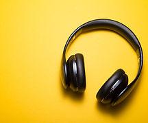 слушалки - lubkailievakk.com