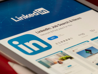 How to Optimize your LinkedIn Profile With Jarvis (AI)
