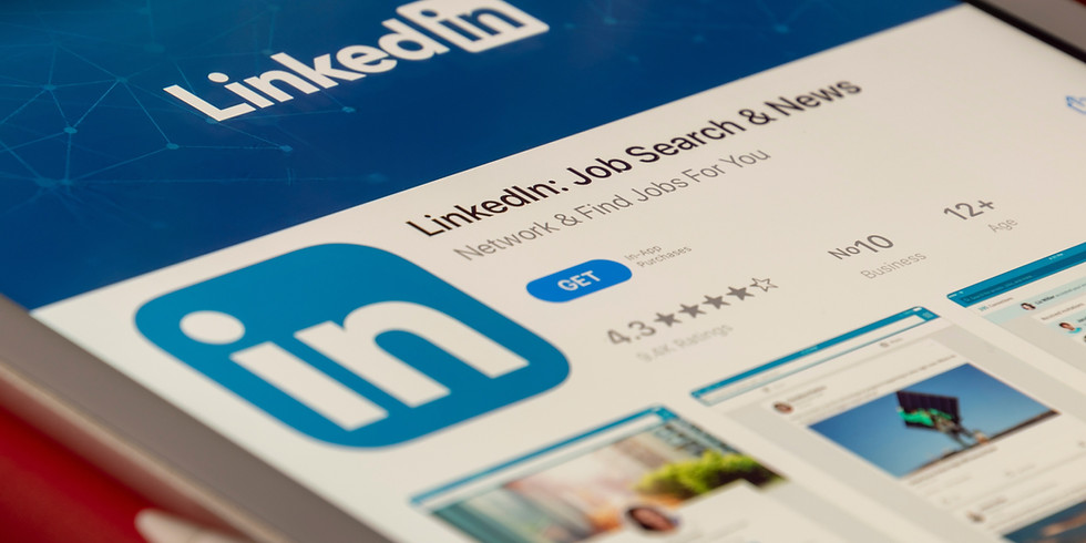 How to raise your game on LinkedIn and Win New Business