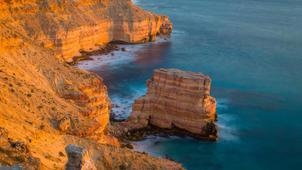 Perth - Broome