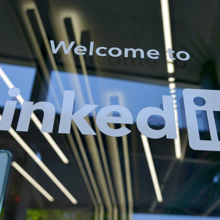 Maximise Your LinkedIn Profile
