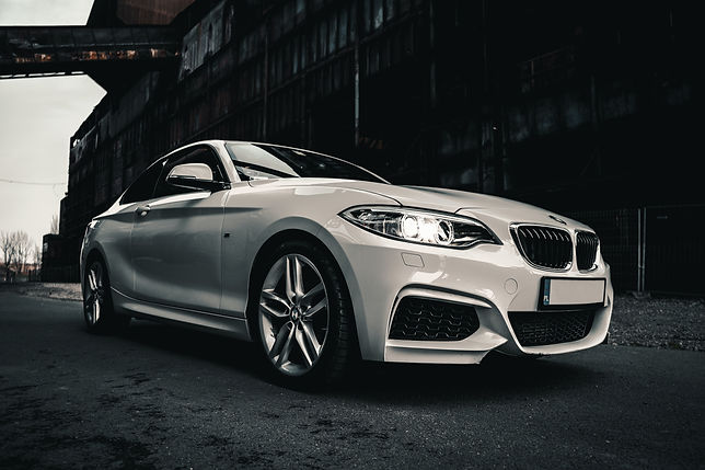 loma-performance-chiptuning-bmw-m2-white