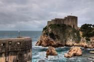 Dubrovnik Photogenic