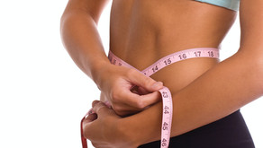 How To Calculate Calories To Lose Weight