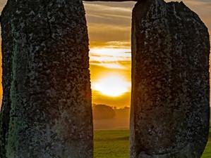 Per me la via della magia e' una via spirituale, una pratica spirituale