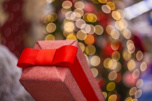 Add On:Gift Wrap