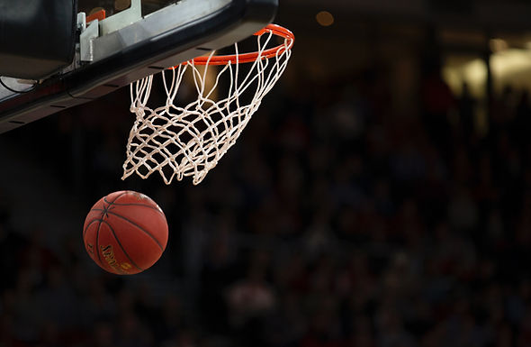 March Madness MBA Q&A