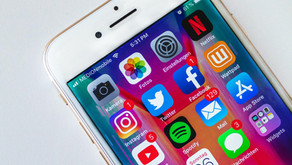 Top 5 Mistakes on Social Media Today