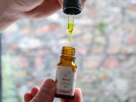 La oposición destacó la decisión de Kicillof de avanzar con la reglamentación del cannabis medicinal