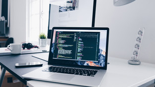 Top 7 Desktop Application Development Companies In The USA