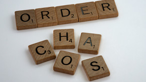 Is Order better than Priority?