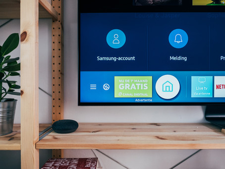 This week's tech dispatches are:   iQOO Z5, Sony Bravia 8K TV, Realme Narzo 50A, and more