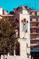 Thessaloniki (GRC)