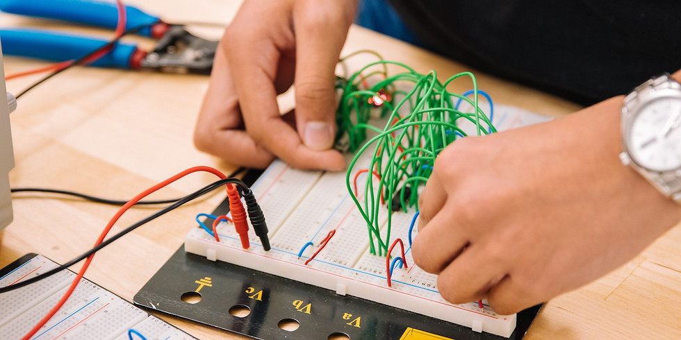 Makey Makey for Beginners