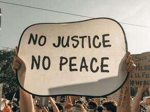 Mehr Gerechtigkeit für alle