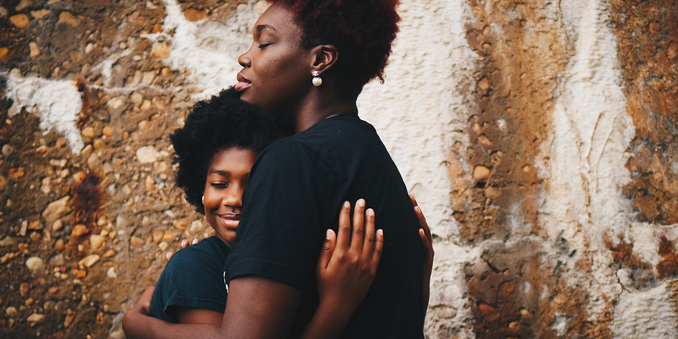 Becoming a Foster or Adoptive Parent for LGBTQ+ Youth