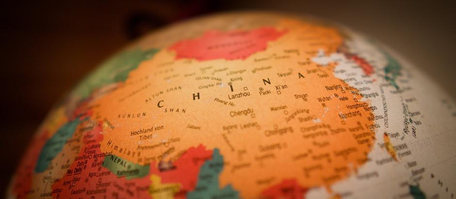 2020中国10大判例に3つのSEP判例 Top 10 IP cases include 3 SEP cases in China