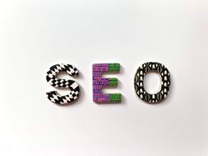 9 claves SEO para aparecer en la primera página de Google