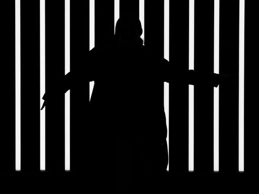 Dubbo Drug Court needed now