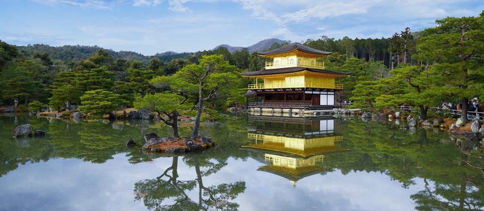 Kinkakuji_Kyoto.jpg