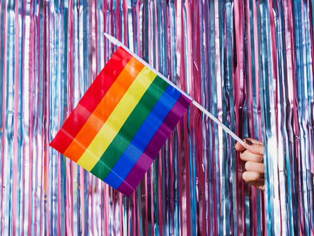 5 Of Our Favorite Cities For LGBTQ + Bach Parties