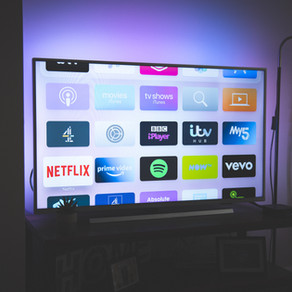Eight in ten UK consumers want ad-supported streaming content, new IAS report finds