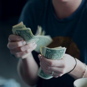 5 Beginner Tips for Growing Your Wealth