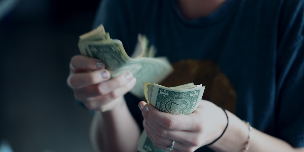 Consumer Debt Collection Basics For Advocates