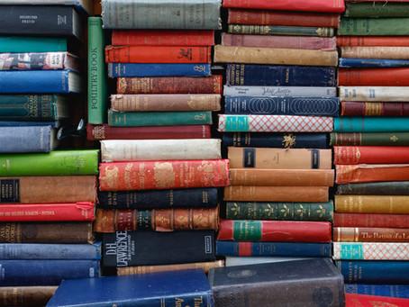 Mart Ayında Yayımlanmış Öne Çıkan Bazı Öykü Kitapları