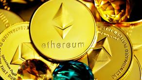 How To Earn Interest On Ethereum: Beginner's Guide