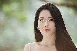 Image by Thanh Duc Phan