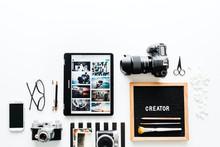 Conoce seis herramientas de marketing para negocios