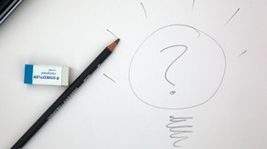 Is branding equivalent to an internet marketing strategy?